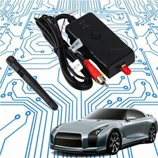 Car Wifi Camera 903W Wifi Transmitter Car Rearview backup camera AV LS
