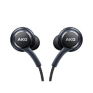 AKG-Earbuds-Headphones-Headset-For-Samsung-Galaxy-S8-S8+-Note-8-S9-S9+-s6-s7-s7+