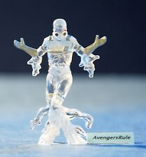 Marvel 500 Micro Figures Series 3 Ghost Clear