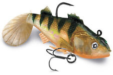 Storm WildEye Live Perch 3-inch Fishing Lures (3-Pack)