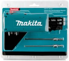 Makita 199145-0 Collated Autofeed Screwdriver Magazine attachment only New.