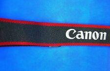 Canon EOS Digital Camera Strap  from Japan Cg-0044