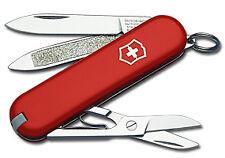 Victorinox Schweizer Taschenmesser Classic AH 0.6223 NEU