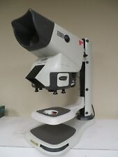 Vision Engineering Mantis FX MACRO Stereo Microscope