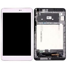 DISPLAY LCD +TOUCH SCREEN +FRAME ASUS MEMO PAD 8 ME581 ME581CL ROSA PINK VETRO