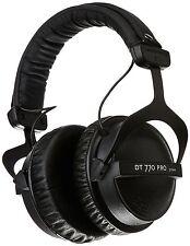 Beyerdynamic DT770 Pro Headphones - 32 Ohm 483664