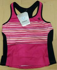 Specialized Cycling Wmns Dolce Tank,Women,Berry,New,XS/S/M/L/XL
