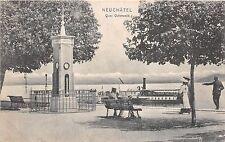B92771 neuchatel quai osterwald switzerland