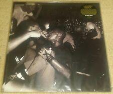 UNIFORM CHOICE - Screaming For Change LP Black Wax (Sealed) Southern Lord SXE