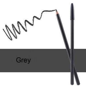 Microblading Permanent Lip Eyebrow Tattoo Line Pencil Waterproof Positioning Pen