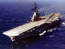 USS KEARSARGE CV-33 CVA CVS PIN US NAVY VIETNAM ESSEX CARRIER WOW