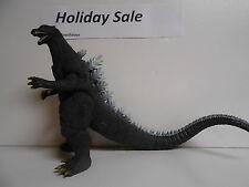 """GODZILLA 2005 6"""" JAPAN  BANDAI FINAL WARS FIGURE RETIRED """" Holiday Sale """""""