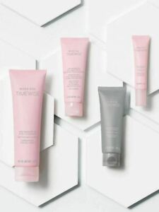 Mary Kay TimeWise Age Minimize 3D Miracle Set Normal To Dry, oily to combination