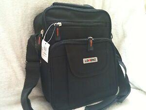 Large Messenger Bag/Shoulder Bag/Traders Bag/Taxi Man Money Bag 2573