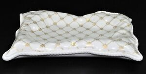 MANGANI ITALY PORCELAIN Replacement Pillow/Bed for Cat?