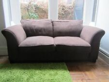 DFS Up to 2 Seats Sofa Beds