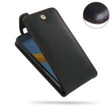 Cover e custodie nero Per HTC 10 per cellulari e palmari HTC