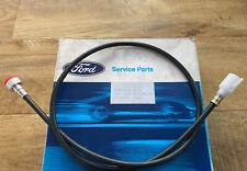 Câble de compteur Instruments Boucher S 08013