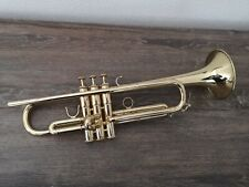 Trompete Kanstul 900
