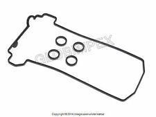 Mercedes w201 190e 2.3 16v Valve Cover Gaskets VICTOR REINZ + 1 year Warranty