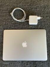 "MacBook Air 13"" 2013 i5 1,3ghz 4gb 128gb"