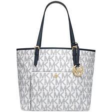 Michael Kors Tote White Bags   Handbags for Women e4b2bc568d371