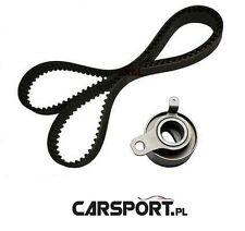 Timing Belt Kit For Toyota Corolla,Avensis,Carina (4AFE)- Japan Quality