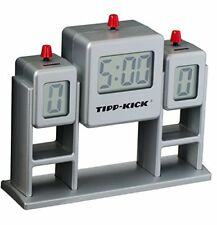 TIPP-KICK Halbzeituhr mit Toranzeige - 11126