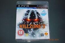 Jeux vidéo français pour Jeu de tir et Sony PlayStation 3