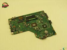 "Asus X54C 15.6"" Genuine Intel i3-2350M 2.3GHz Motherboard 60-N9TMB1201-A31"
