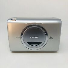 Canon CD1005 Card Photo Printer CP-200 Unit Only No Power Cord Post Card 4X6 In