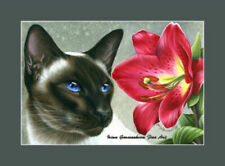 Realism Animals Original Art Prints