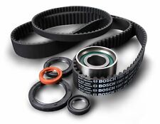 Ford Courier Mazda B2500 E2500 Timing Belt Kit WL Diesel 2.5 1996-2006