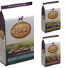 Natures Table Dog Comp Dry Adult Lamb With Rice & Veg 2kg