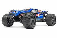 Maverick - ION XT 1/18 RTR Electric RC Truggy With Battery And Charger