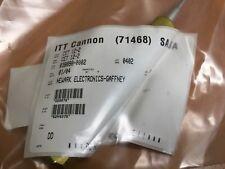 ITT Cannon CET 12-2