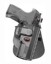 New Fobus BRCH Trigger Guard Paddle Holster For Beretta PX4 Storm Full Size