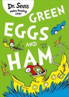 Dr Seuss - Green Eggs and Ham by Dr. Seuss, NEW Book, FREE & Fast Delivery, (Pap
