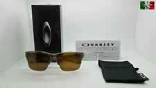 OAKLEY 9316/02 THINLINK occhiale da sole da uomo TOP ICON MAR16