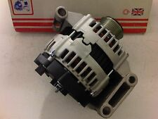 CITROEN RELAY VAN & MINI BUS 2.2 HDi 2006-14 DIESEL BRAND NEW 150A ALTERNATOR