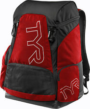 TYR Alliance 45L Backpack - 2020