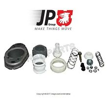 VW Vanagon H4 Manual Transmission Gear Shifter Repair Bushing Kit JP Group Dansk