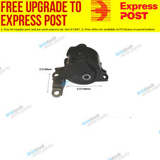 Mar | 2009 For Honda Odyssey RB 2.4 L K24A6 Auto & Manual Left Hand Engine Mount