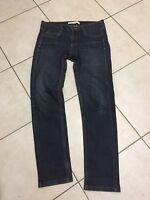 Jeans Comptoir Des Cotonniers Taille 38