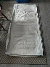 Sleep Number Select Comfort S 274 E-King Mattress 1/2 Air Chamber Bladder