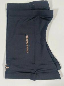Tommie Copper core knee sleeve XL