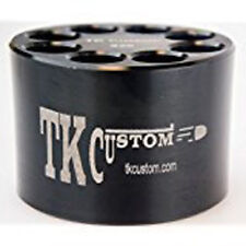 TK Custom™ -   Moonclip Checker - S&W 627x8
