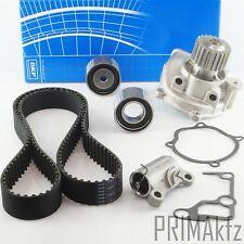 SKF VKMA94920 Timing Belt Kit+Water Pump Mazda 3 5 6 Sw 2.0 Di MZR CD