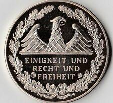 Medaille 27 Gr. 40 mm , 1000 Jahre Potsdam 993-1993 Rarität