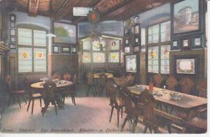 Ansichtskarte Italien   Südtirol   Bozen  Das Batzenhäusl  1939